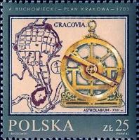selo_polaco