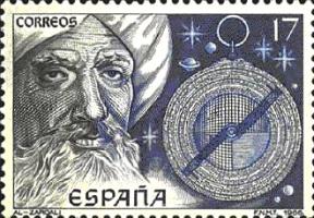 stampspain