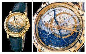 relogio_astrolabioa_1