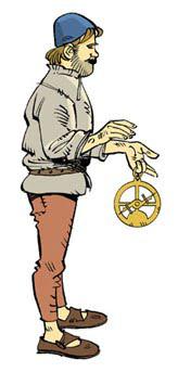 ilustracao_astrolabios