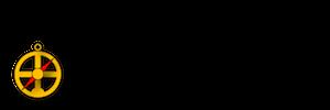 Astrolábios